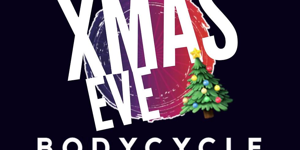 🎄🎄 Christmas Eve - 60RIDE 🎄🎄