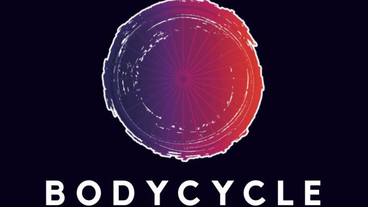 BODYCYCLE Basics [5 Class Rental]
