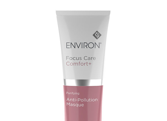ENVIRON COMFORT+ COMPLETE ANIT-POLLUTION MASQUE