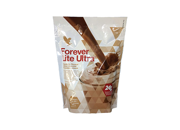 Forever Lite Ultra - Chocolate Protein