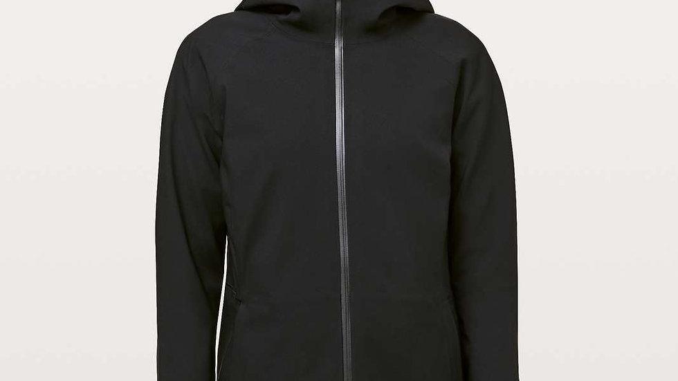 Glyde Along Softshell - Jacket