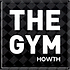 The Gym Howth