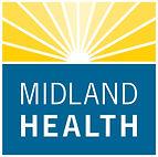 Midland Health_square.jpg