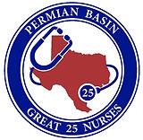 PB Great 25 logo 1_edited.jpg