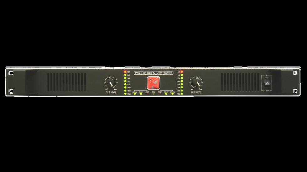 PKN XD6000