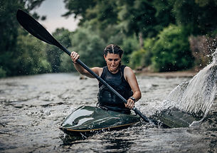 woman kayaking.jpg