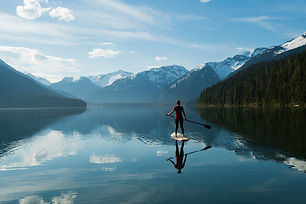 woman on paddleboard.jpg