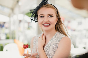 woman in fascinator.jpg