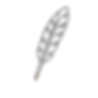 feather pen.png