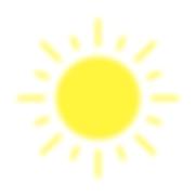 Sunshine icon.png
