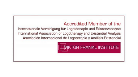accredited member logotherapy.png