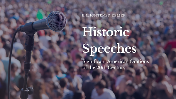 Historic Speeches Card.png