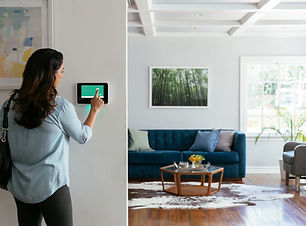 best-home-security-system-2019-porch.jpe
