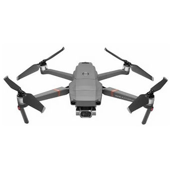 Mavic2EnterpriseDual