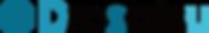 青ロゴ.png.png