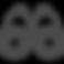 双眼鏡のフリーアイコン5 (1).png
