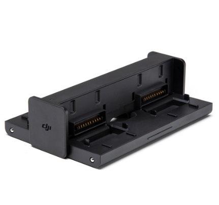 MAVIC 2用同時充電ハブ(4つまで)