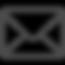 メールのアイコンその9.png