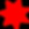 多角形 3.png