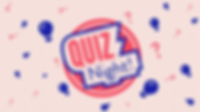 Quiz Night RGB Event Facebook.png