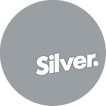 Best Template 2018 - Silver Badge (2) PH