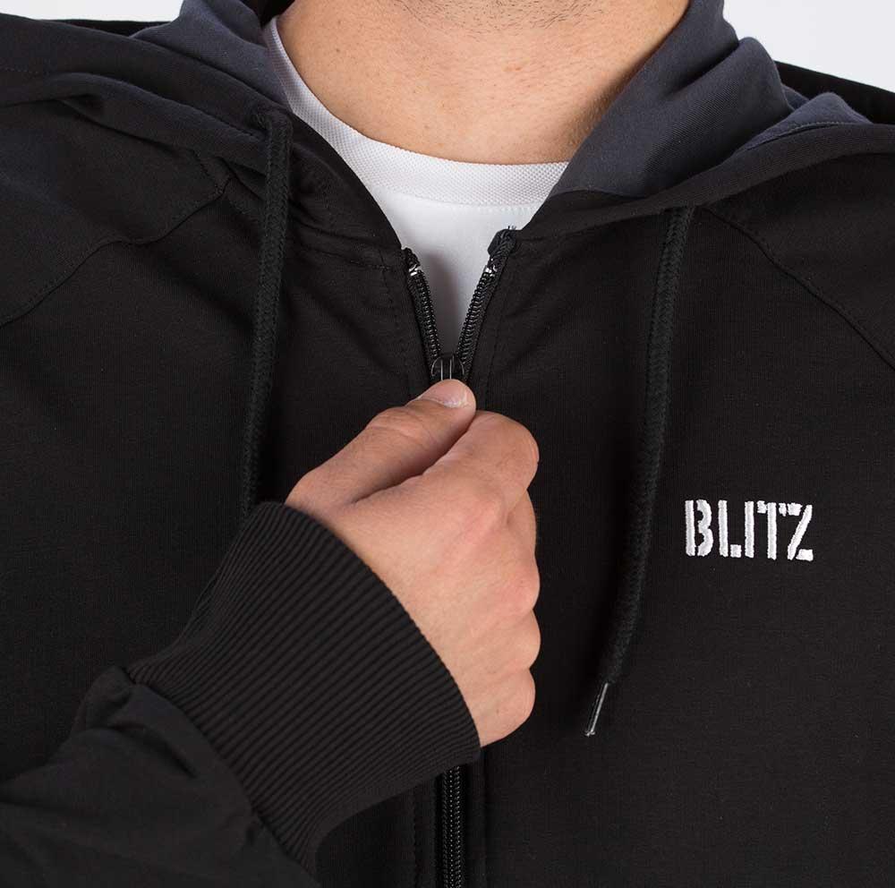 Blitz-Hybrid-2-0-Tracksuit-Top-1