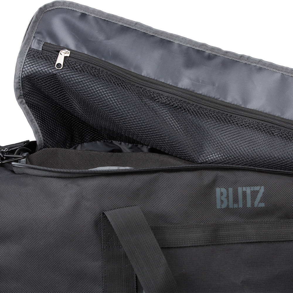 Blitz-Vortex-Team-Bag-3
