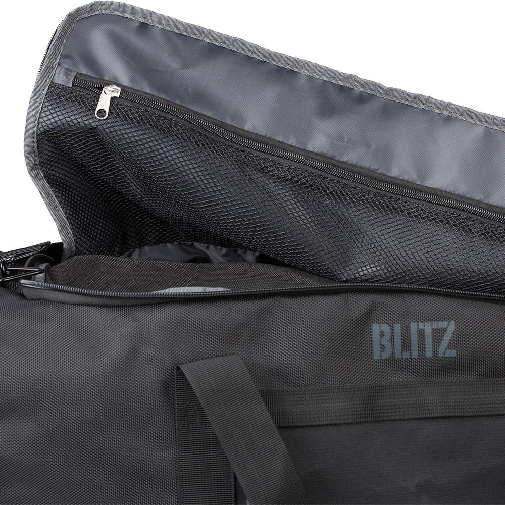 Blitz-Vortex-Team-Bag-3
