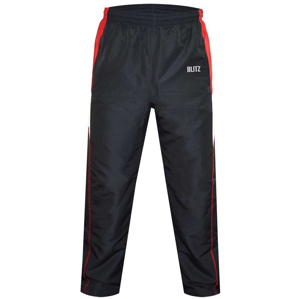 Blitz-Patriot-Tracksuit-Bottoms-Front