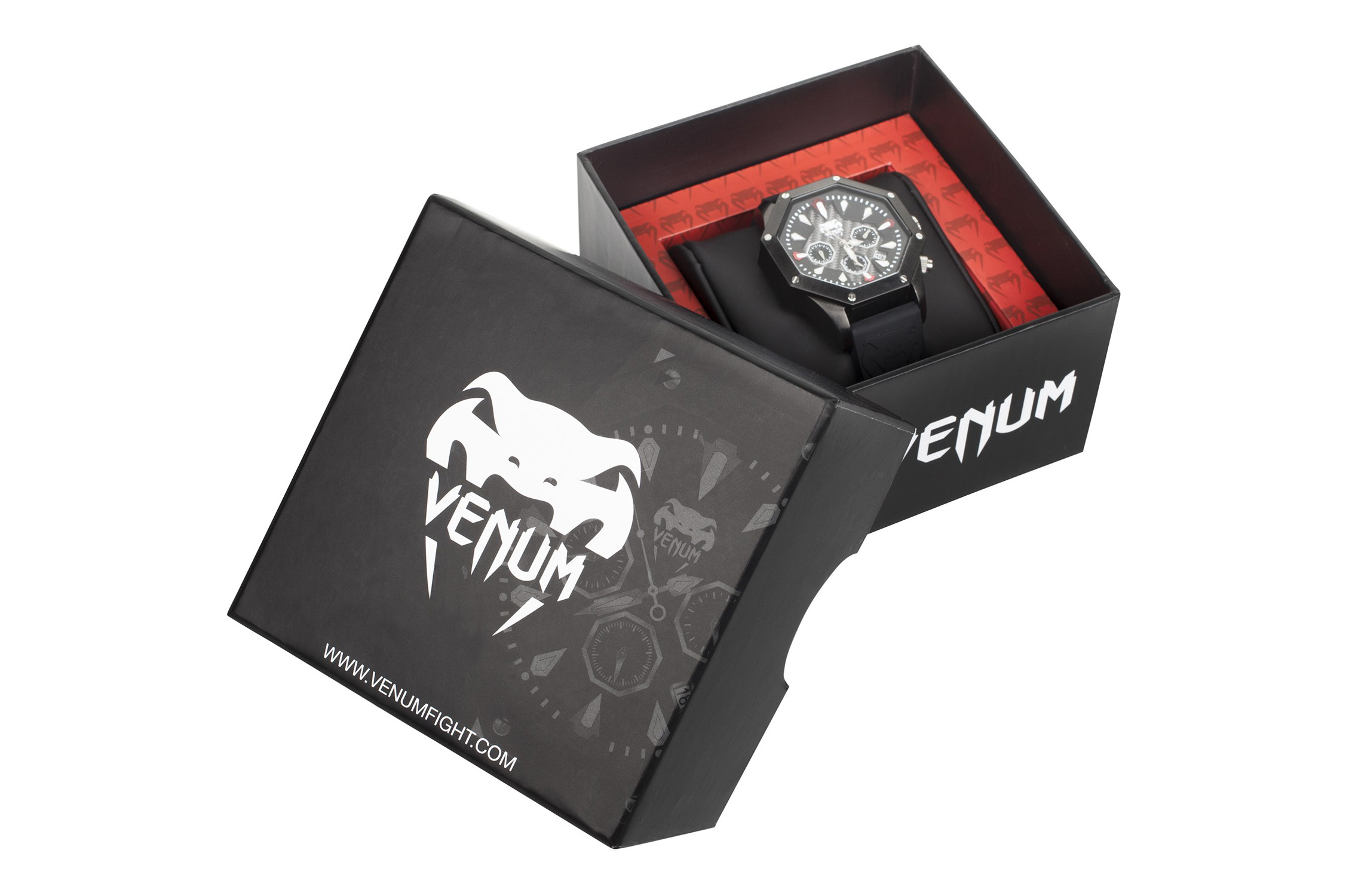 venum-elite-steel-watch (1)
