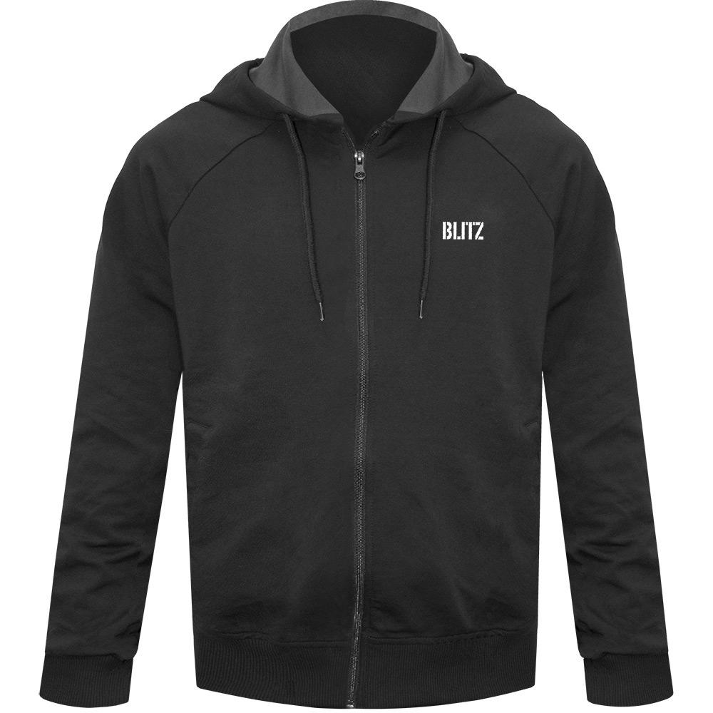 Blitz-Hybrid-2-0-Tracksuit-Top