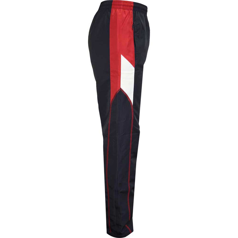 Blitz-Patriot-Tracksuit-Bottoms-Side