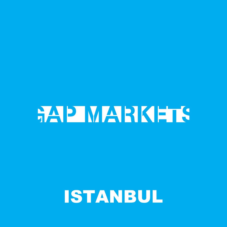 GAP-MARKETS TURKEY OFFICE