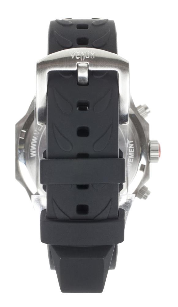 venum-elite-steel-watch