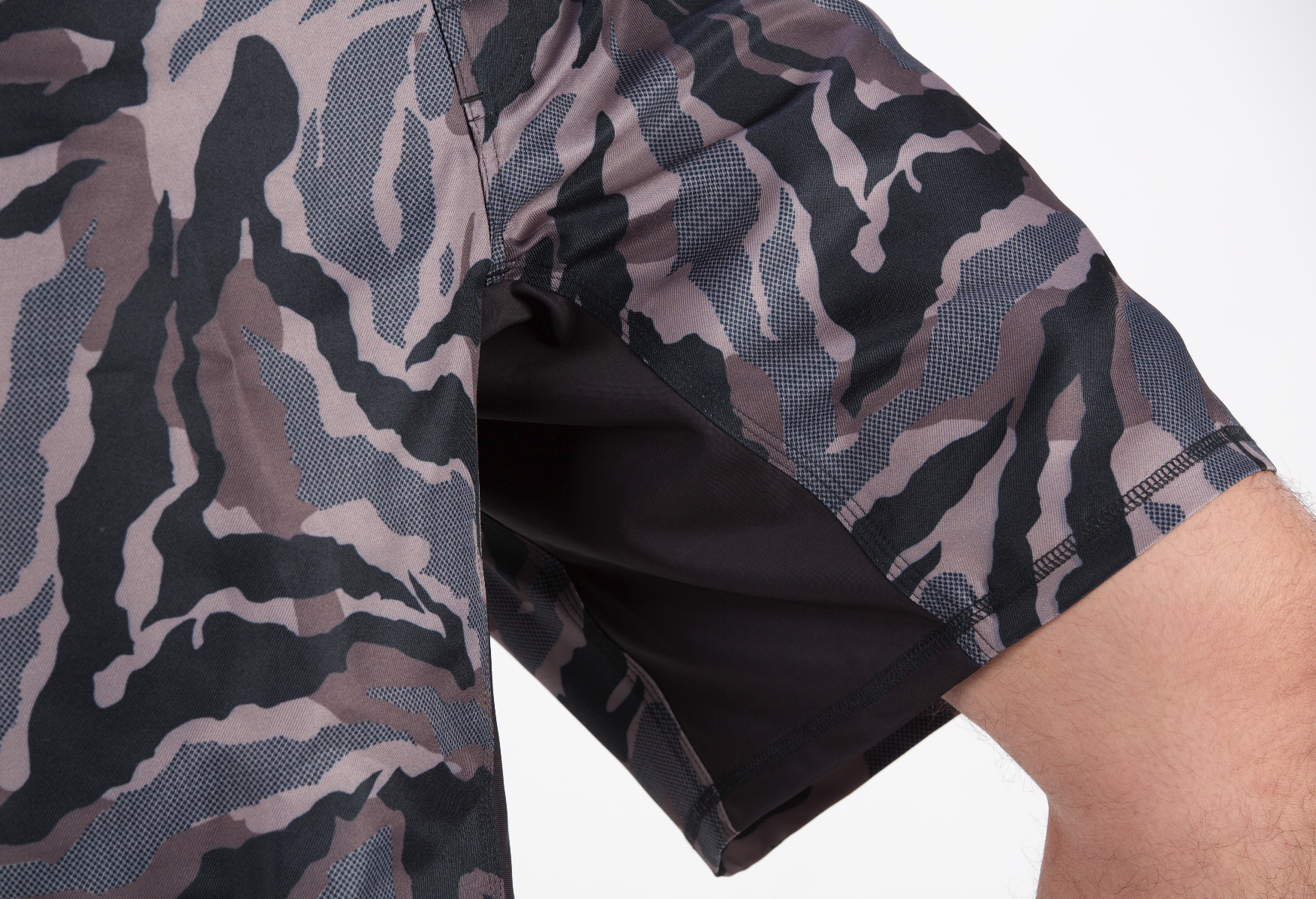 Badbreed-MMA-Shorts-Camouflage-1