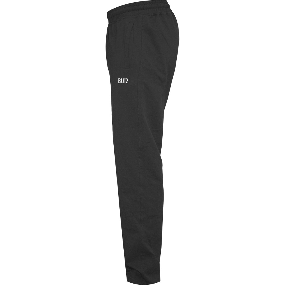 Blitz-Hybrid-2-0-Tracksuit-Bottoms-Side