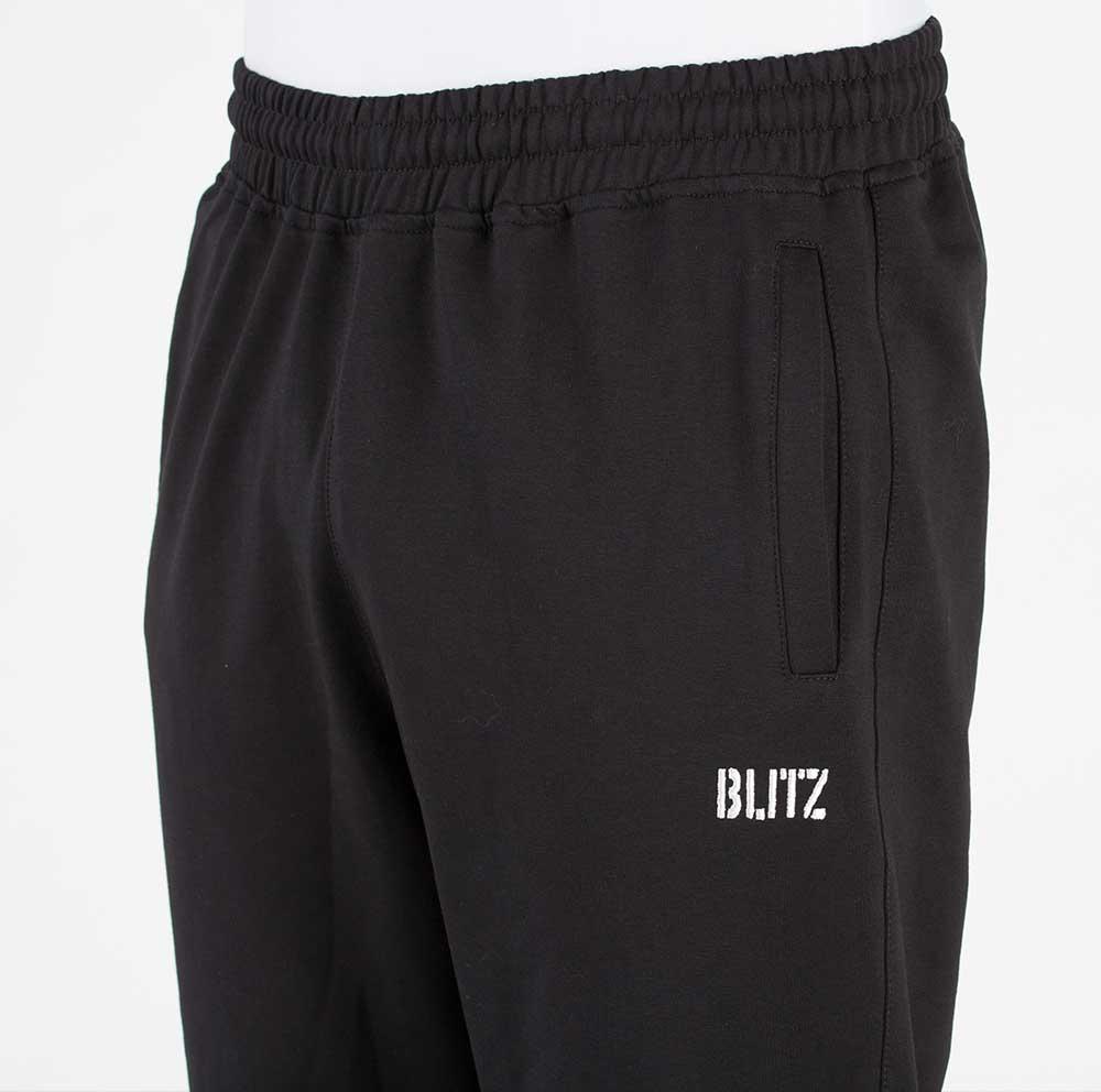 Blitz-Hybrid-2-0-Tracksuit-Bottoms-1