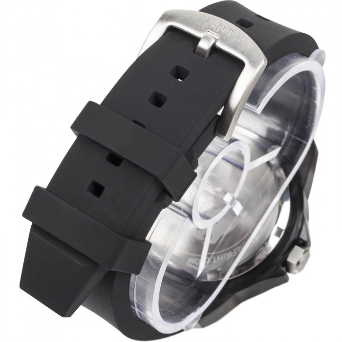chasy-venum-challenger-watch-black42426861-700x700