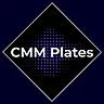 CMM Plates Logo.webp