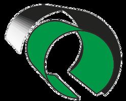 cnc oil skimmers logo