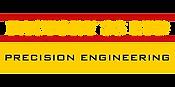 Factory 33 Ltd Precision Engineering WEB