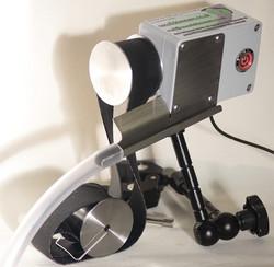 Oil Skimmer 17.jpg