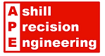 ashill engineering
