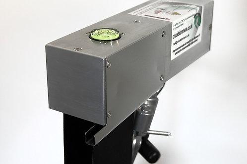 Complete Oil Skimmer Set S100