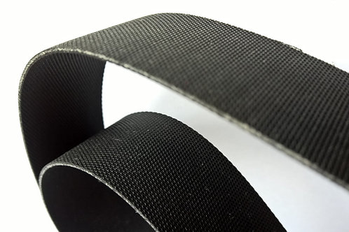 POLYURETHANE Heavy Duty Belt 30mm width