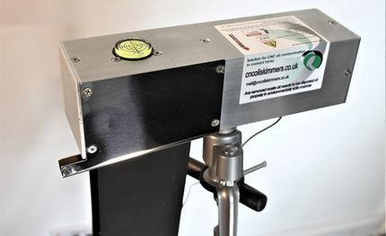 Industrial Oil Skimmer S100 .jpg