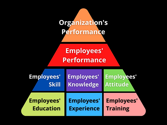 Organization's Performance.png