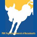 Donkey w PDM (1).png
