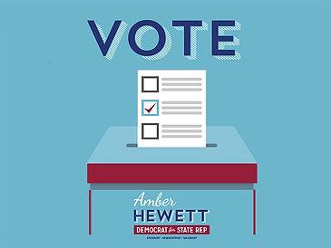 AH VOTE Primary Day.jpg