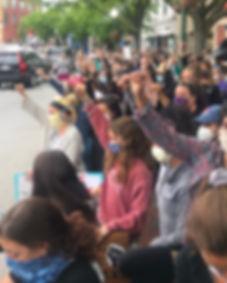 Amesbury Protest.jpg